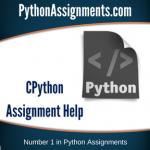 CPython