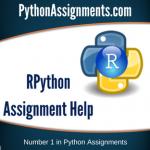 RPython