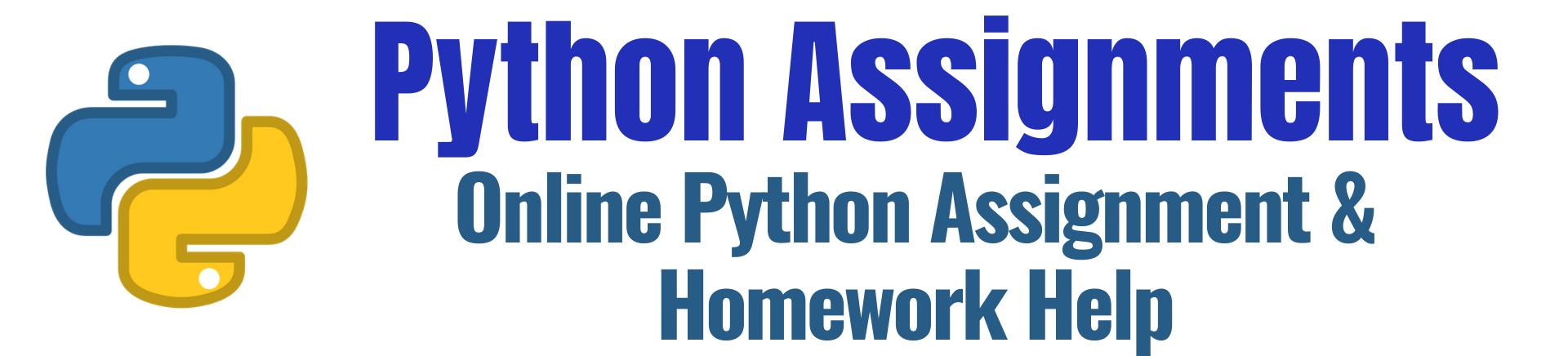 PythonAssignments.xyz